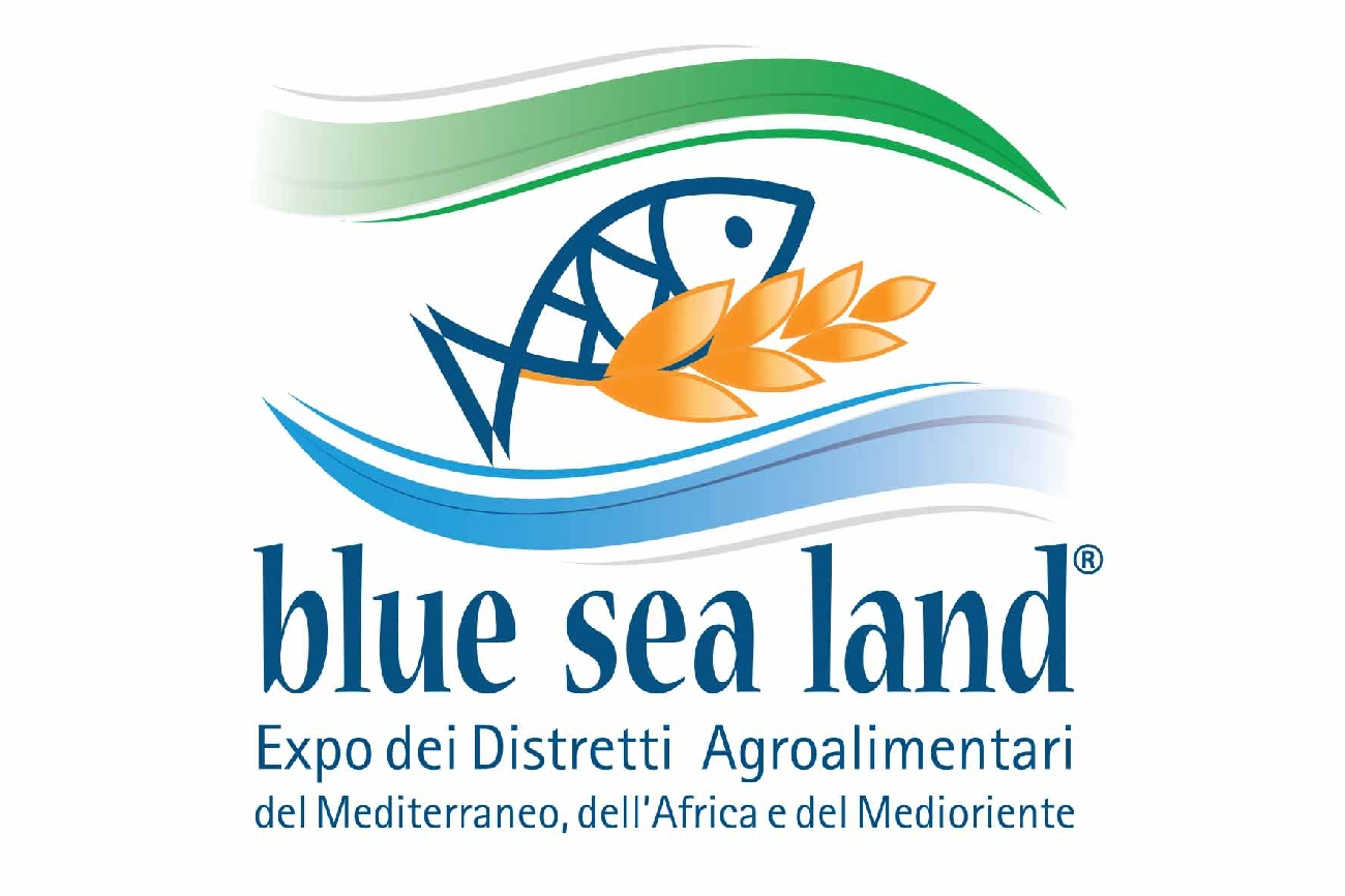 BLUE SEA LAND: AMATO